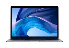 Apple MacBook Air 13-Inch Sace Grey/1.6GHZ/8GB/128GB