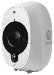 SWANN Smart Security 1080P Wi-Fi Camera