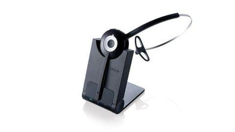 Jabra PRO930 MS Wireless USB/Softphone (930-25-503-103)