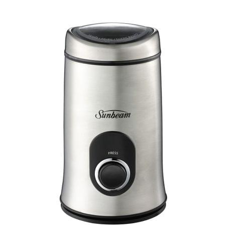 SUNBEAM MultiGrinder II Grinder - Stainless Steel (EM0405)
