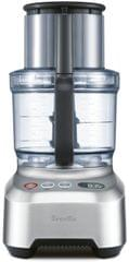 BREVILLE The Kitchen Wizz 15 Pro Food Processor - Stainless Steel (BFP800)