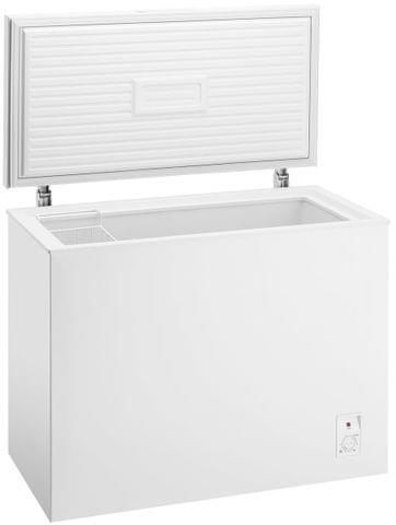 WESTINGHOUSE 200L Chest Freezer (WCM2000WD)