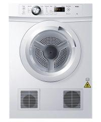HAIER 6kg Sensor Vented Dryer