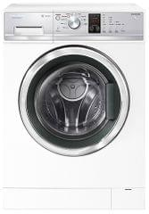 F&P 8.5Kg Front Load Washer Belt Free Smart Drive 4.5 S (WH8560J3)