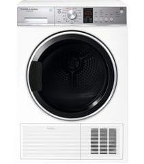 F&P 8Kg Condensing Dryer (DC8060P1)
