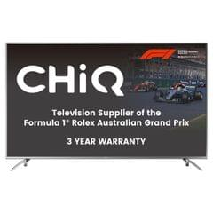 "CHANGHONG 70"" G11 UHD CHiQ TV (U70G11)"