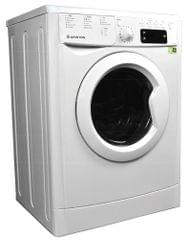 ARISTON 7.5Kg Washer 4.5Kg Dryer Combo (ARWD582WAU)
