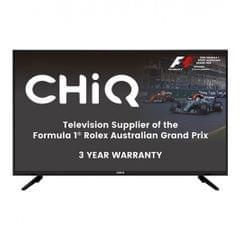 """CHANGHONG 40"""" G5 FHD CHiQ TV (L40G5)"""