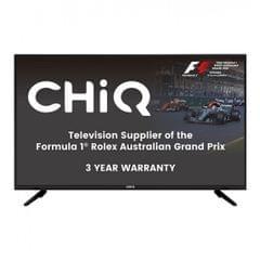 "CHANGHONG 40"" FHD LED TV (L40G4)"