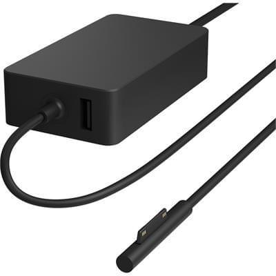 Microsoft������ Srfc 44W Power Supply Comm SC XZ/ZH/KO/TH Australia/New Zealand Commercial 1 License