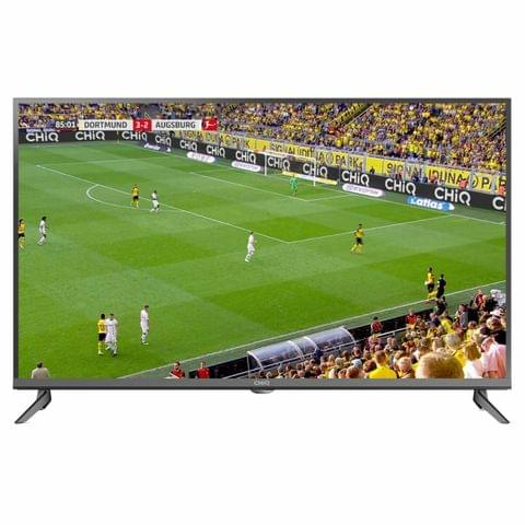 "CHANGHONG 23.6"" LED HD DVD Combo /12V DC (L32H5)"