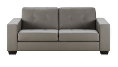 3 Seater Sofa Tivoli   Grey