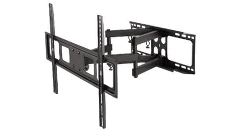 "Monster 37"" - 70"" Large Full Motion TV Wall Mount"