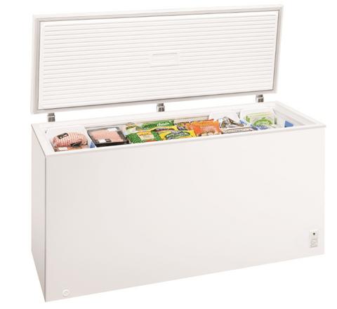Westinghouse 700L Chest Freezer