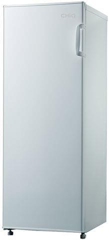 Changhong 185L Frost Free Freezer