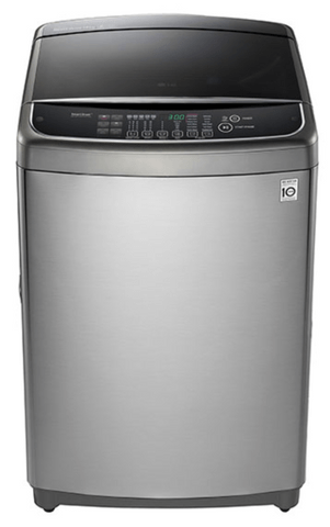 LG 14kg Top Load Washing Machine