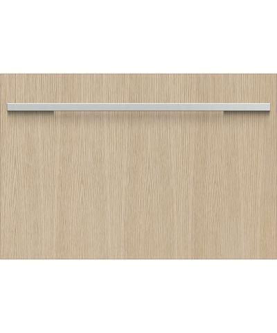 Fisher &Paykel 60cm Integrated DishDrawer 7 Place Settings