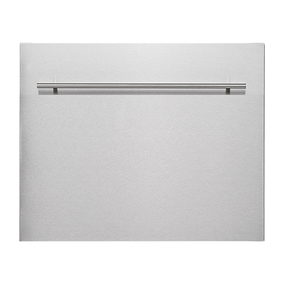 Omega 60cm Fully Integrated Dishwasher