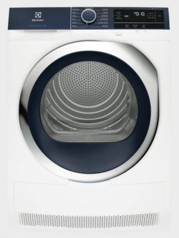 Electrolux 8Kg Ultimate Care Heat Pump Dryer
