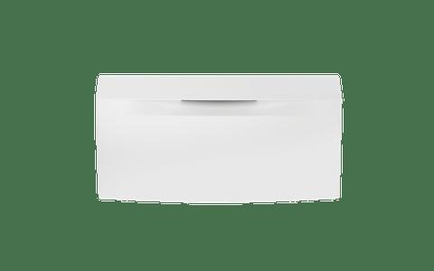 Electrolux Laundry Pedestal w/ Storage Drawer Washer/Dryer