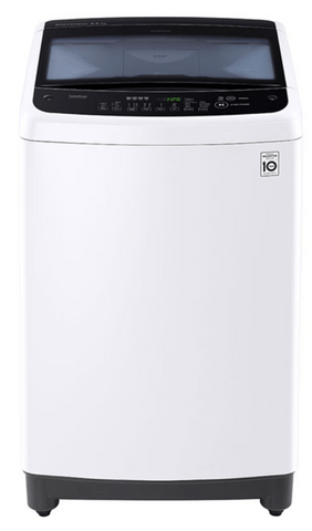 LG 8.5Kg Top Load Washing Machine