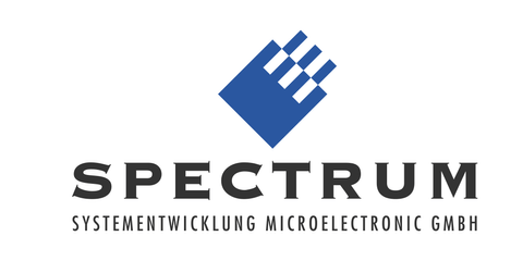 Spectrum Instrumentation GmbH
