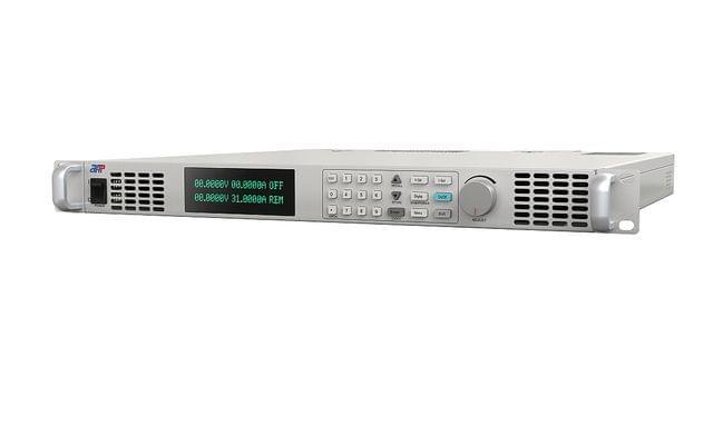 SP20VDC600W