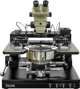 MPI Engineering Probe Systems