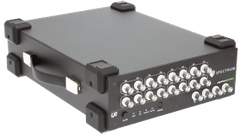 DN2.203-02 digitizerNETBOX-2 Channel,8 Bit,200 MS/s,90 MHz,2 GS Memory,LXI Digitizer