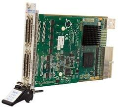 GX3788 High-Performance, FPGA Multi-Function PXI Card
