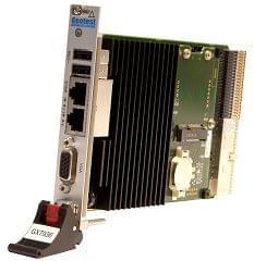 cPCI Controller - GX7936