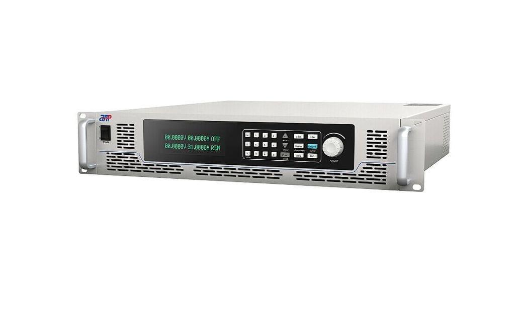 SP20VDC1200W