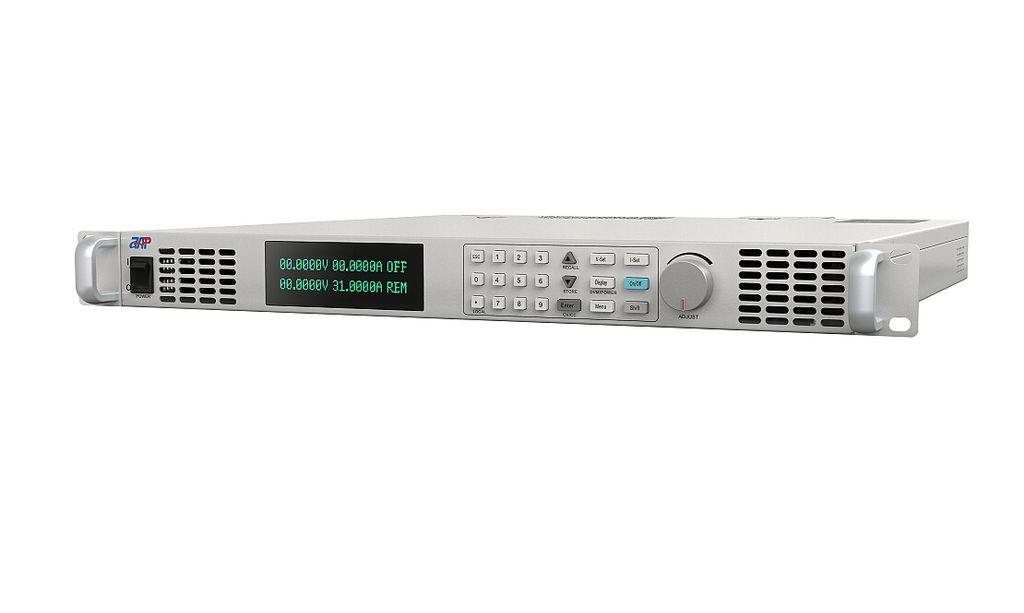 SP40VDC1200W