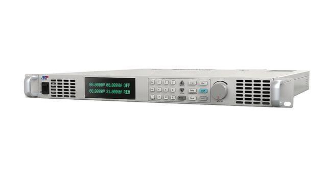SP40VDC1600W