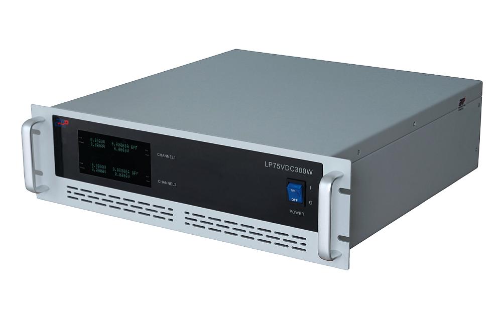 LP75VDC300W (3U Type)