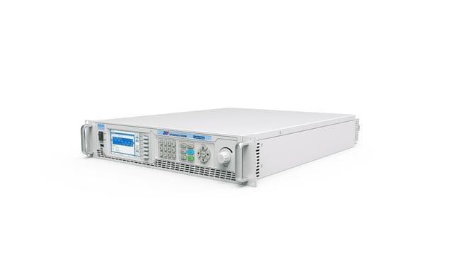 SP300VAC1000W