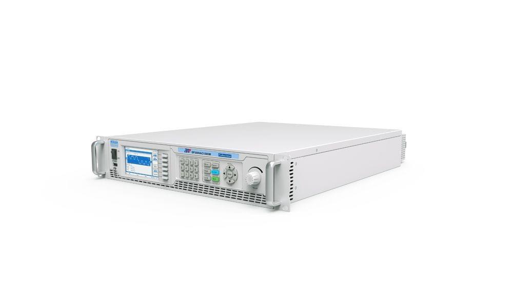 SP300VAC1500W