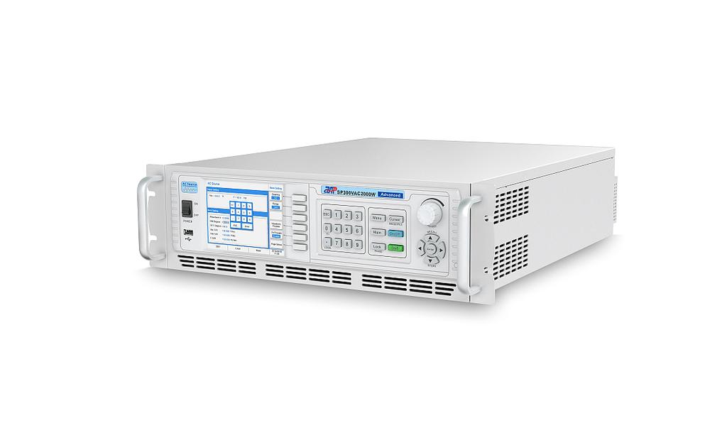 SP300VAC2000W
