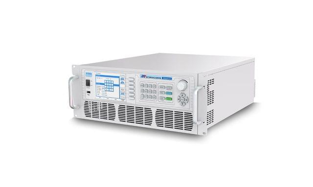 SP300VAC5000W
