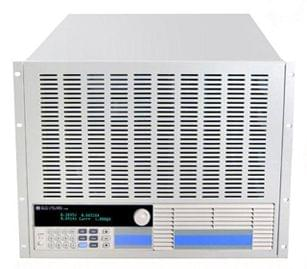 M9718B Programmable DC Electronic Load 0-500V/0-120A/6000W