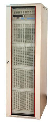 M9836B Programmable DC Electronic Load 0-500V/0-240A/20KW