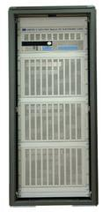 M9839B Programmable DC Electronic Load 0-500V/0-240A/100KW