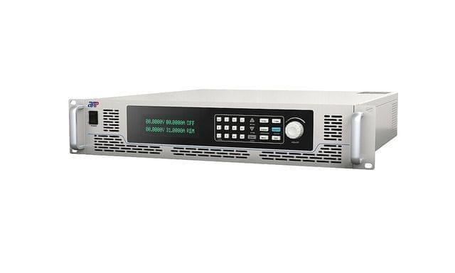 SP120VDC4000W