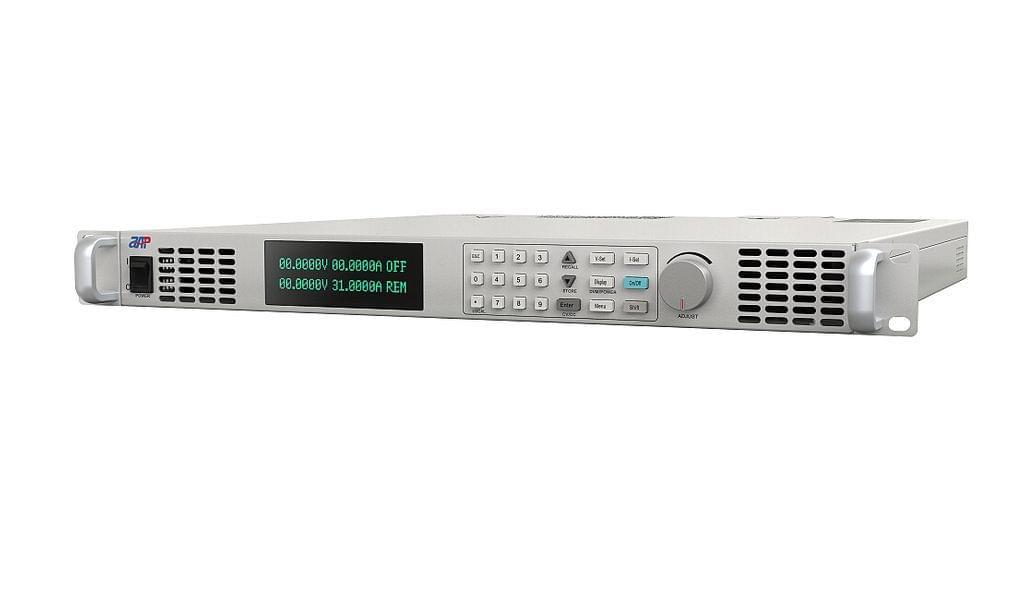 SP150VDC1000W