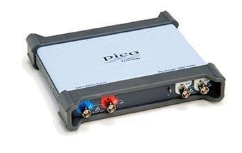 PicoScope 5242D MSO