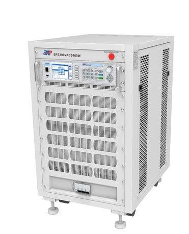 SPS300VAC5400W