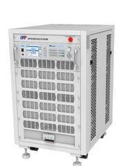 SPS300VAC8100W