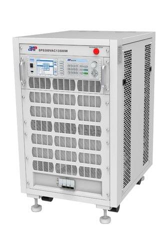 SPS300VAC13500W
