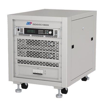 SYS120VDC10800W