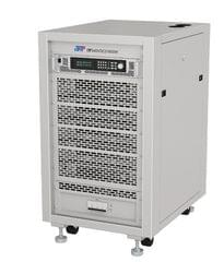 SYS150VDC21600W